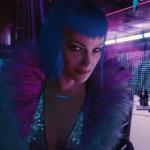 Cyberpunk 2077 Trailer No Limits Keanu Reeves