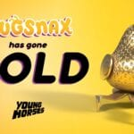 Bugsnax Release Date