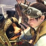 Monster Hunter Live-Action Film Will Have Palico Characters