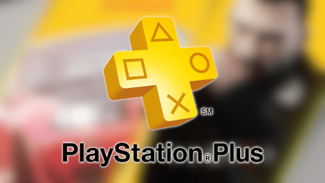 PlayStation Plus October 2020 Free Games