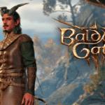 baldur's gate 3 character creation 2