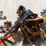 call of duty black ops cold war feat