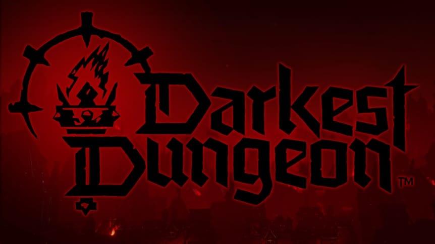 Darkest Dungeon II Releasing in Early Access Next Year (VIDEO)