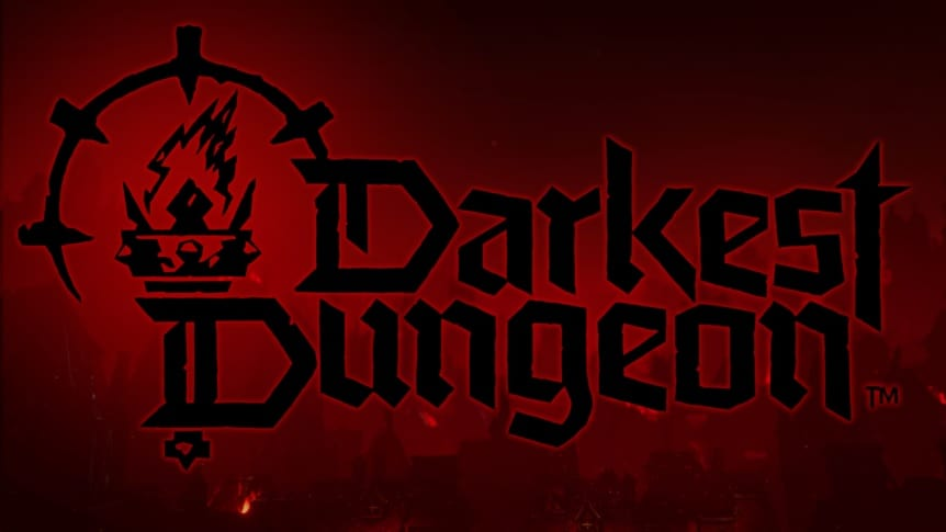 Darkest Dungeon II Releasing in Early Access Next Year (VIDEO)