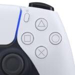 PlayStation 5 PS5 DualSense