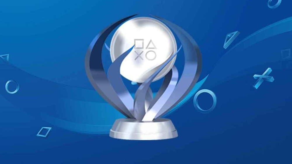 PlayStation Trophies Update Is Live, Here's Everything That Changed