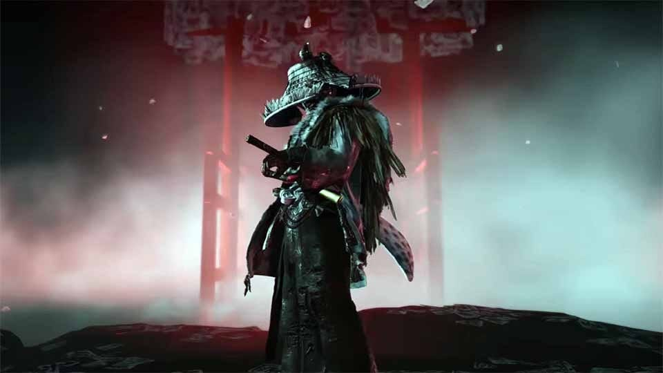 Ghost of Tsushima: Legends Raid Release Date, Requirements Revealed