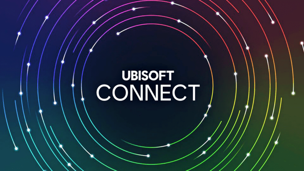 ubisoft connect feat