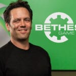 Xbox Phil Spencer Bethesda