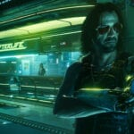 Cyberpunk 2077 Gameplay Trailer