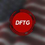 DFTG US Election