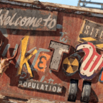 call of duty black ops cold war nuketown