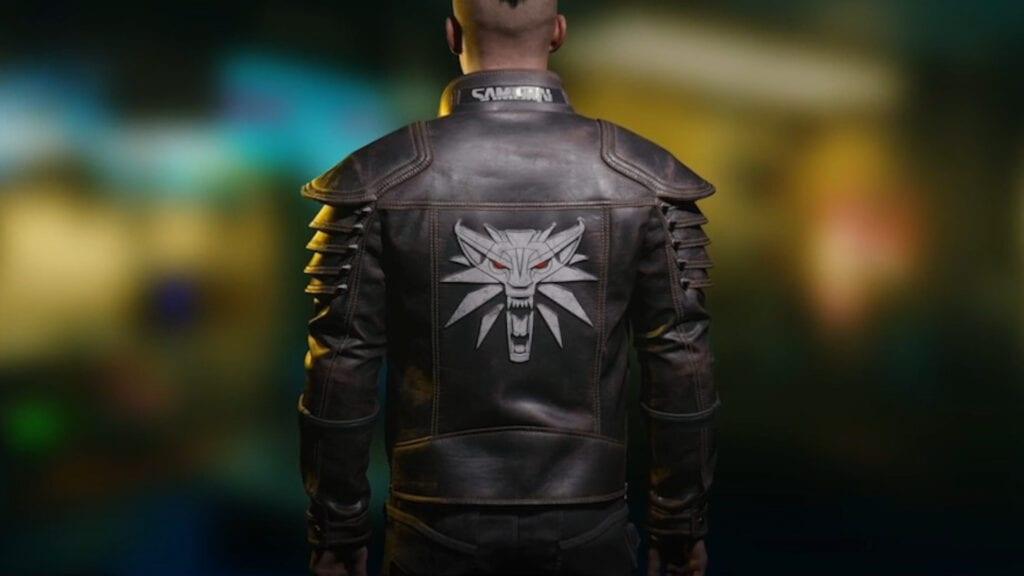 Cyberpunk 2077 Rewards