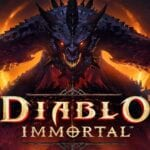 "Diablo Immortal Receiving ""Enthusiastic"" Responses From Playtesters"