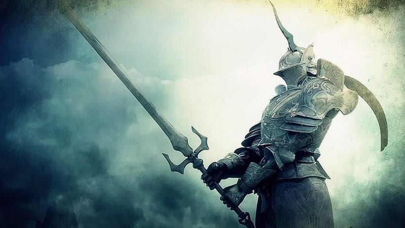 Demon's Souls Remake Has Over 180 Guide Videos In The PS5's UI