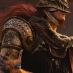 """Elden Ring Has Already Been Played """"Quite A Bit"""" By Xbox's Phil Spencer"""