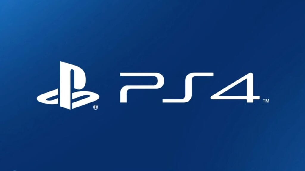 The PS4 Will Be Supported for At Least 3 More Years