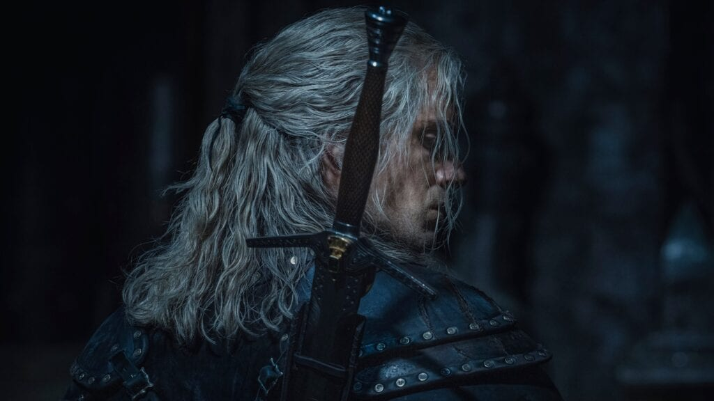 The Witcher Season 2 Has Reportedly Resumed Filming Following Latest COVID-19 Delay