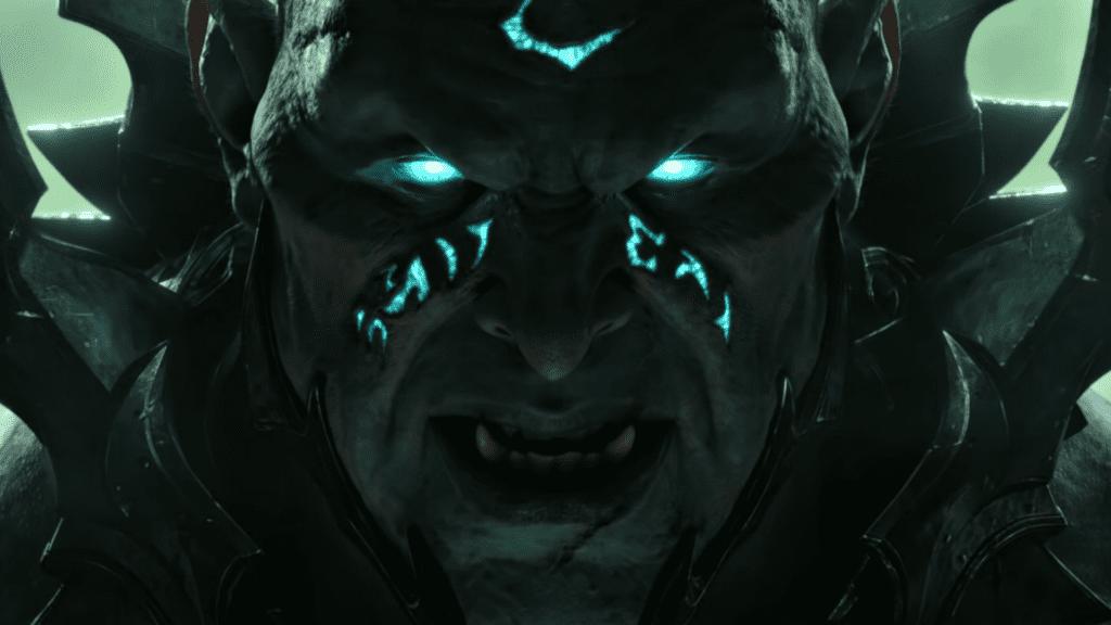 world of warcraft shadowlands feat