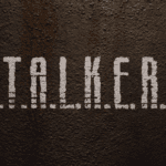 Stalker 2 gameplay trailer