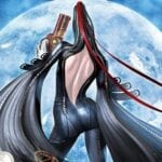 "Bayonetta 3 Development Still ""Going Great"" 3 Years Since Its Reveal"