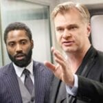Christopher Nolan Expresses Interest In Adapting His Films Into Video Games