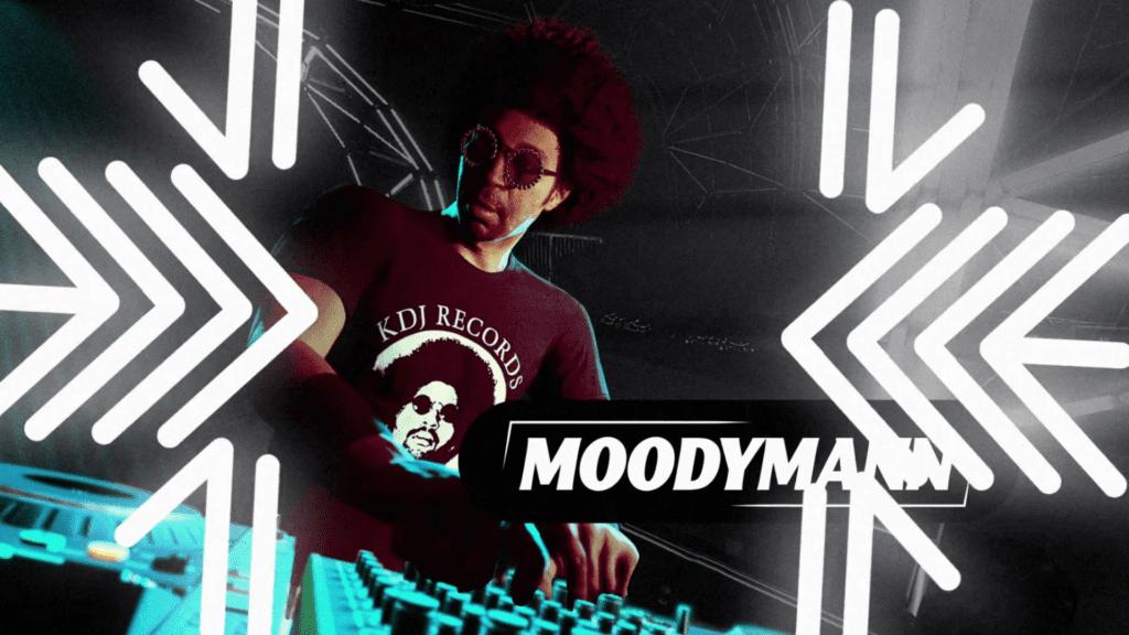 gta online moodyman the music locker