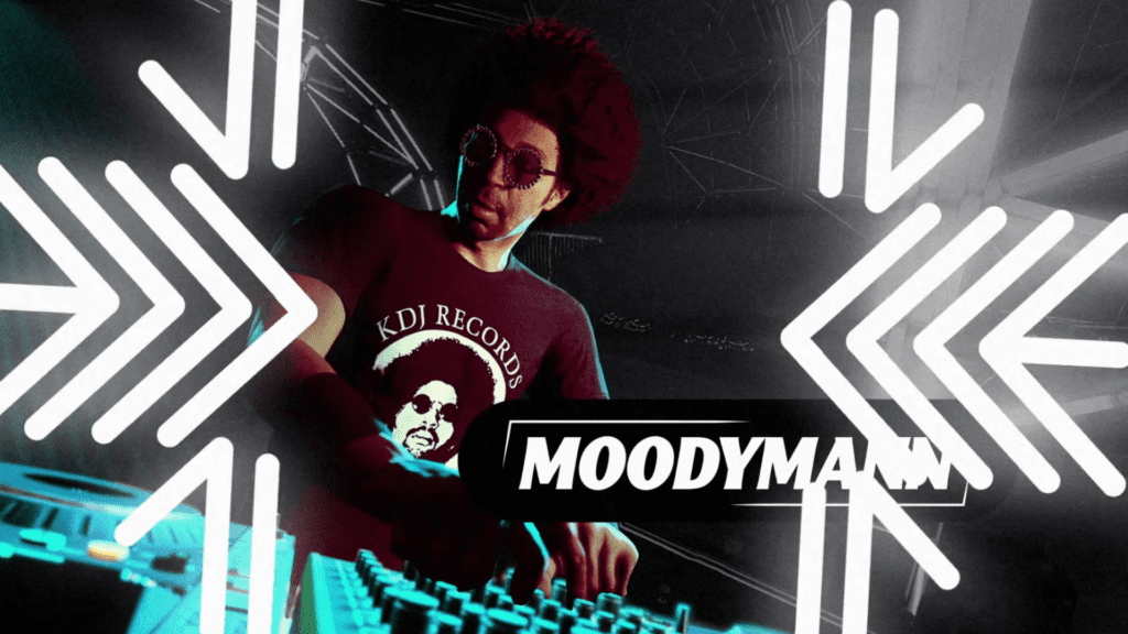 gta online moodyman the music locker