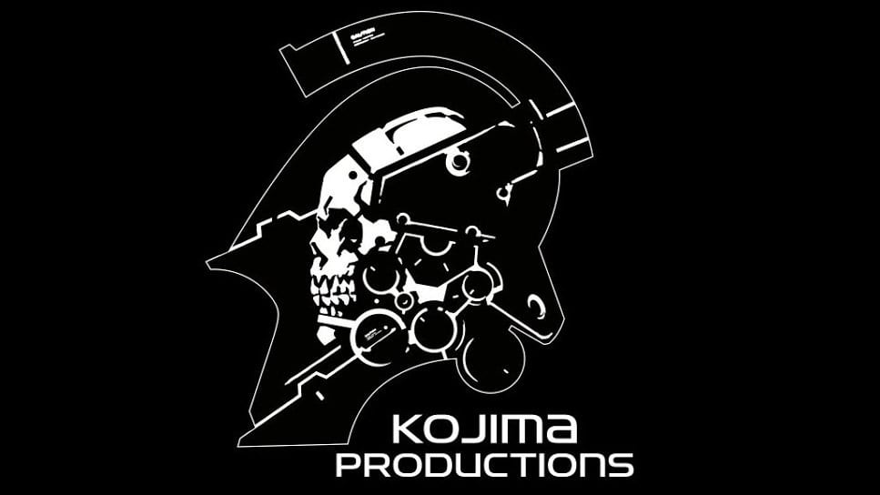 Kojima Productions Celebrates 5-Year Anniversary With New Merch, No Game Reveals