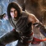 Prince Of Persia Reboot Reportedly In Development