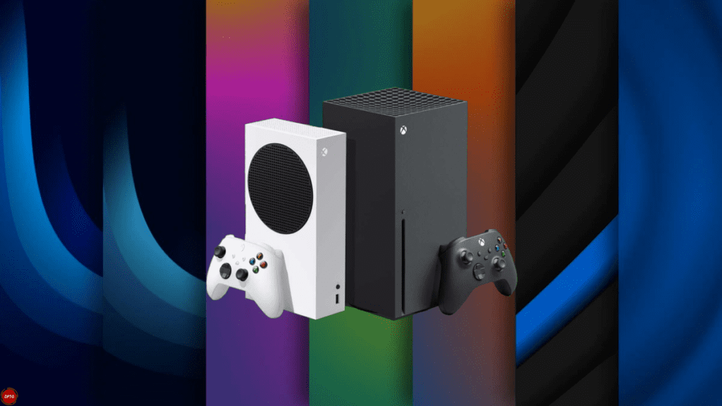 New Xbox Console Update Adds Pre-Install Game Pass Feature, Dynamic Themes, And More