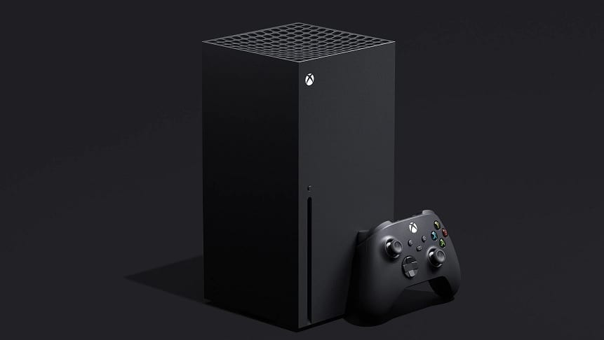 PS5 Scalper Group Tries And Hilariously Fails To Secure 1000 Xbox Series X Consoles