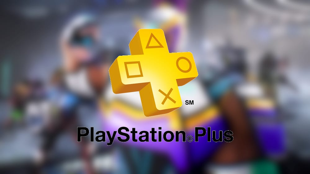 PlayStation Plus February 2021 Free Games