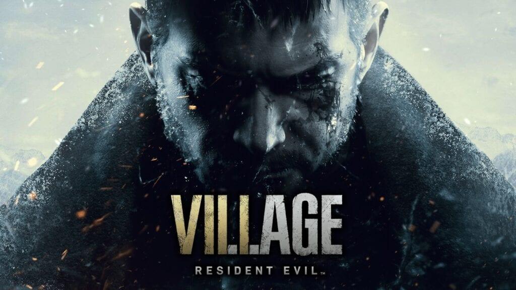 New Resident Evil Village Cinematic Trailer Revealed (VIDEO)