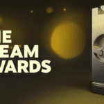 Steam Awards 2020 winners