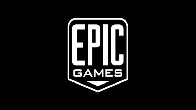 Epic Games Announces New US-Based Headquarters
