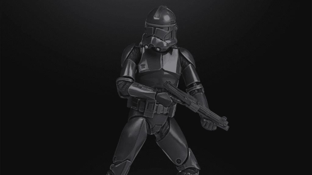 elite squad trooper star wars hasbro