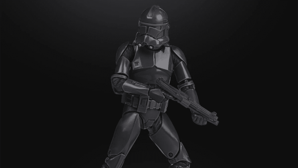 elite squad trooper star wars hasbro