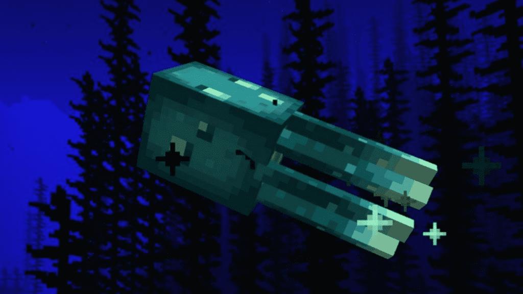minecraft mojang studios
