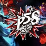New Persona 5 Strikers Trailer Showcases The Team's Stylish Combat Skills (VIDEO)