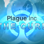 plague inc evolved the cure ndemic creations