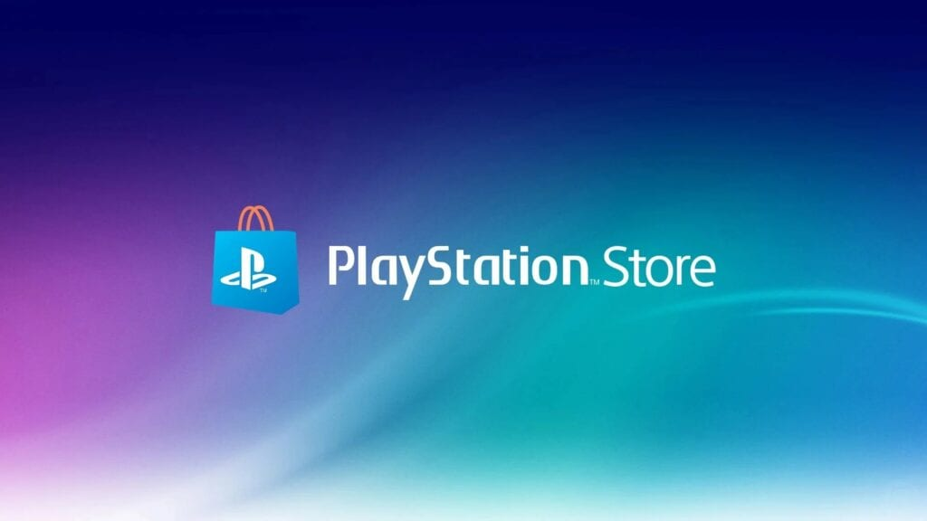 PS5 PlayStation Store Finally Has Its Own 'Deals' Section