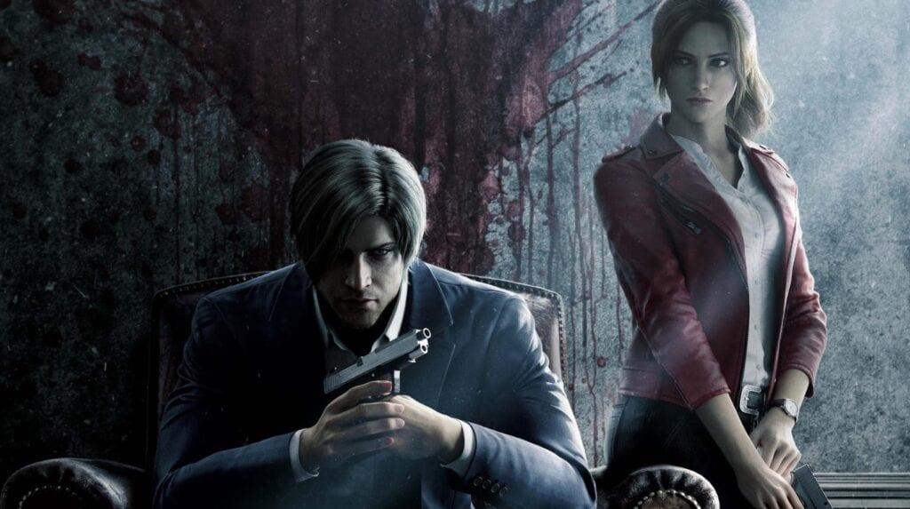 Resident Evil: Infinite Darkness Netflix Series Receives A New Trailer (VIDEO)