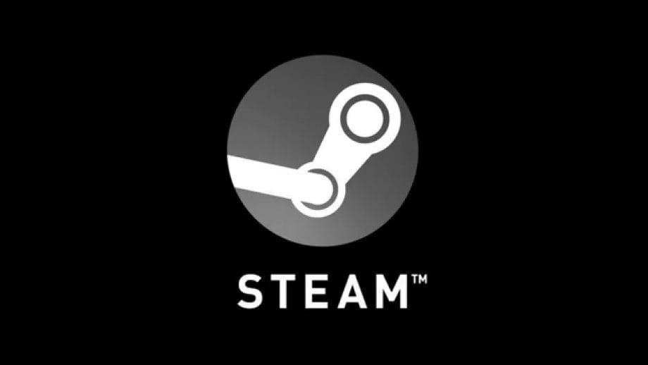 Steam Concurrent User Count Tops 25 Million