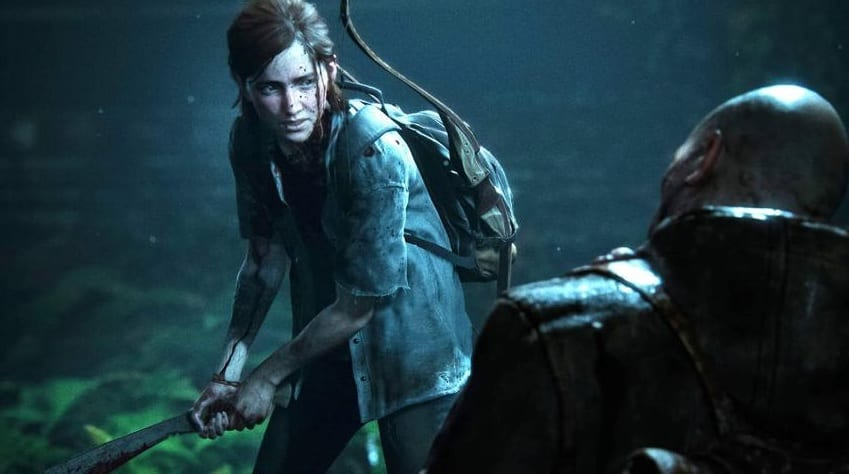 "The Last of Us HBO Series ""Just The Beginning"" of PlayStation's New Media Plans"