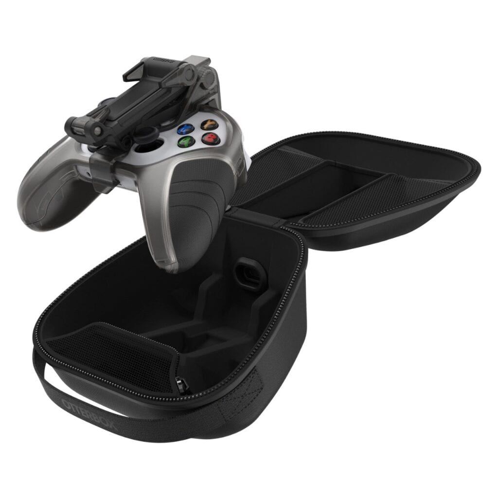 New Xbox Gaming Accessories Revealed By OtterBox (VIDEO)
