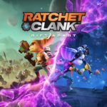 Ratchet & Clank: Rift Apart Release Date