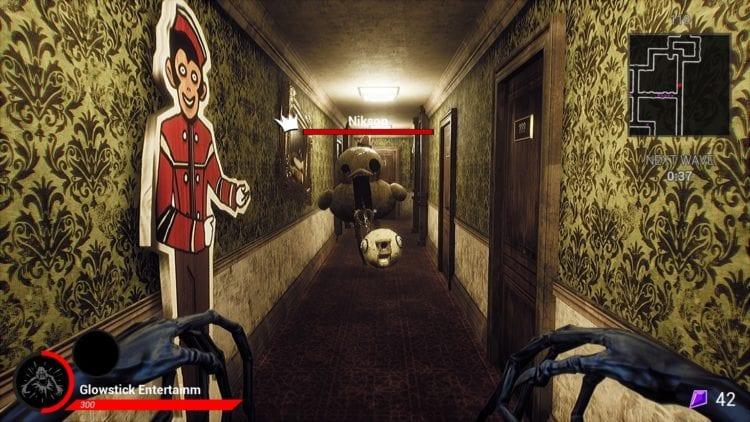 Silent Hill DLC