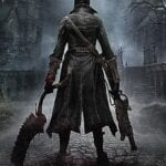 Bloodborne: The Board Game Now Available For Pre-Order