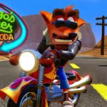 More Activision Remasters Crash Bandicoot N Sane Trilogy